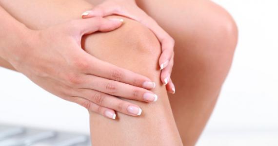 tratament de artroză articulară injectabilă cum se tratează artroza articulației umărului.