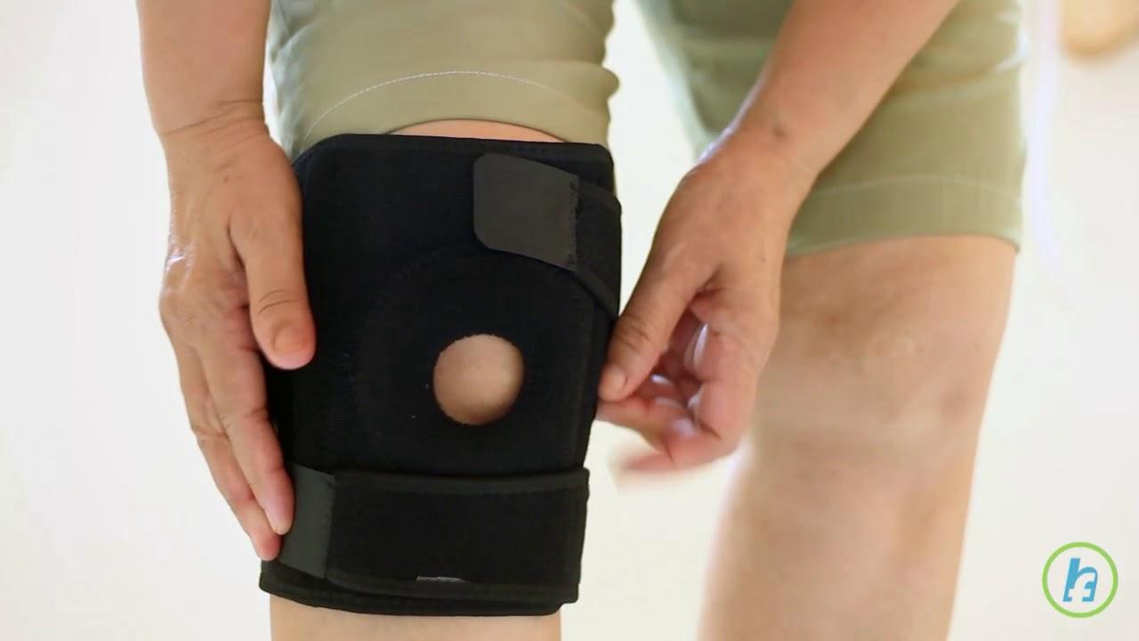recenzii artificiale ale articulației genunchiului