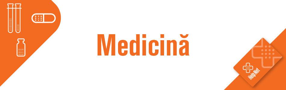 Pastile homeopate pentru dureri articulare