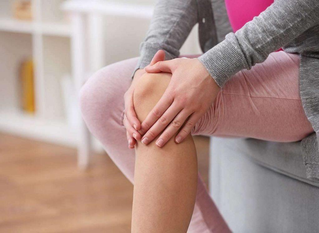 artrita tratamentului articulației genunchiului cu dimexid artroza umărului