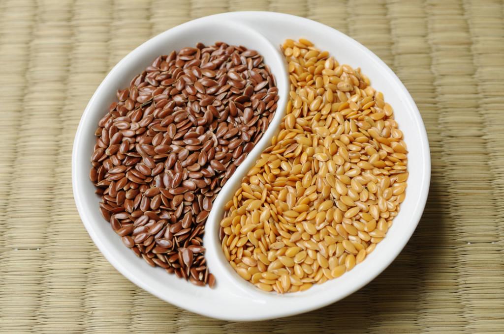 Semințe de in pentru boala articulară. Debutul si manifestarile clinice in poliartrita reumatoida