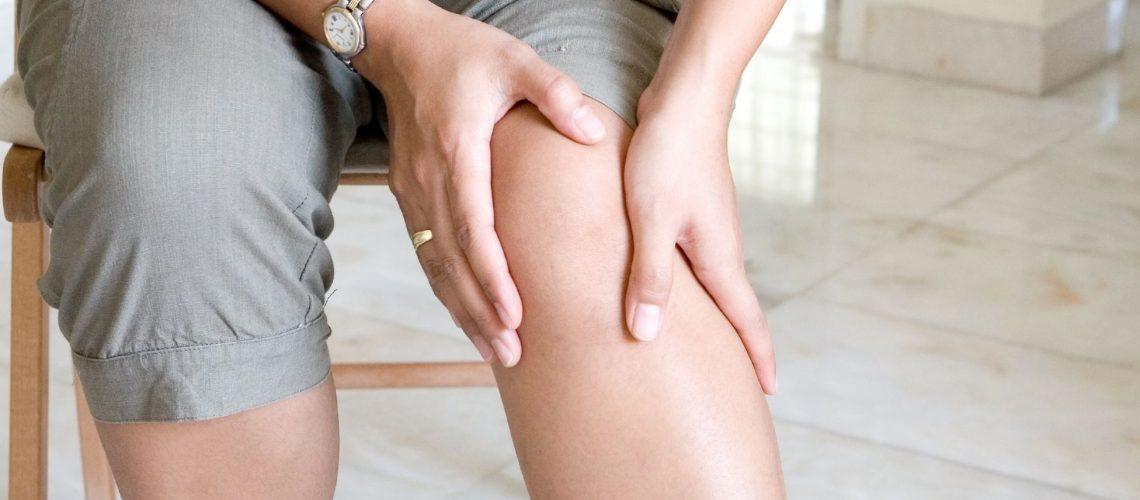 spune-mi cum să tratez artrita