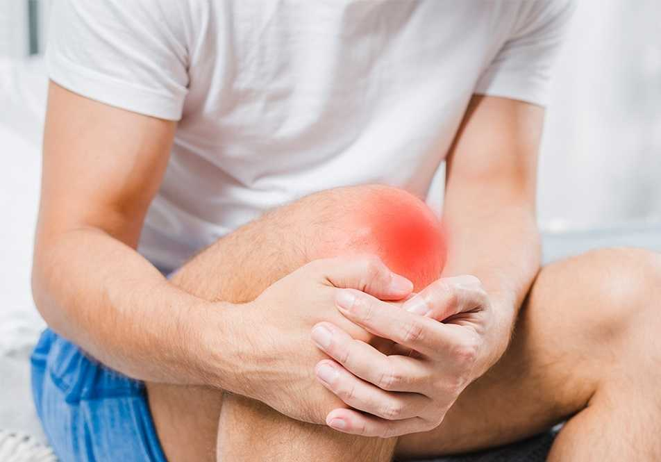 aplicații comune artrita cum și cum să tratezi
