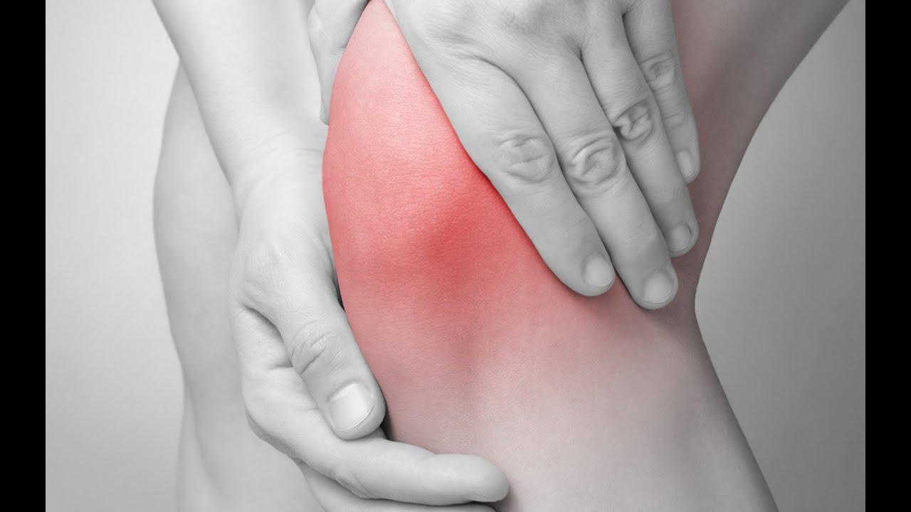 artroza și tratamentul la rece durere la genunchi la care medicul