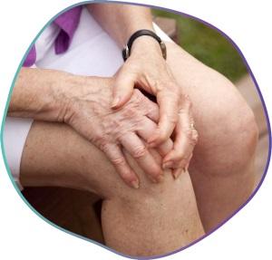 tratament articular acupunctura administrarea de medicamente la articulația șoldului