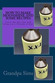 tratament articular moonshine