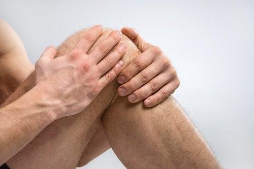 tratamentul articulațiilor uleiului de măsline articulația pe încheietura mâinii doare ce să facă
