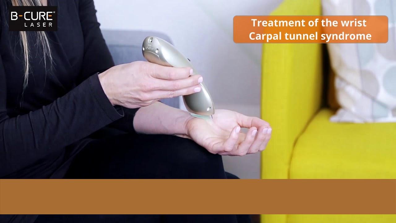 tratamentul osteoartrozei încheieturii durere bruscă în articulația degetului mare