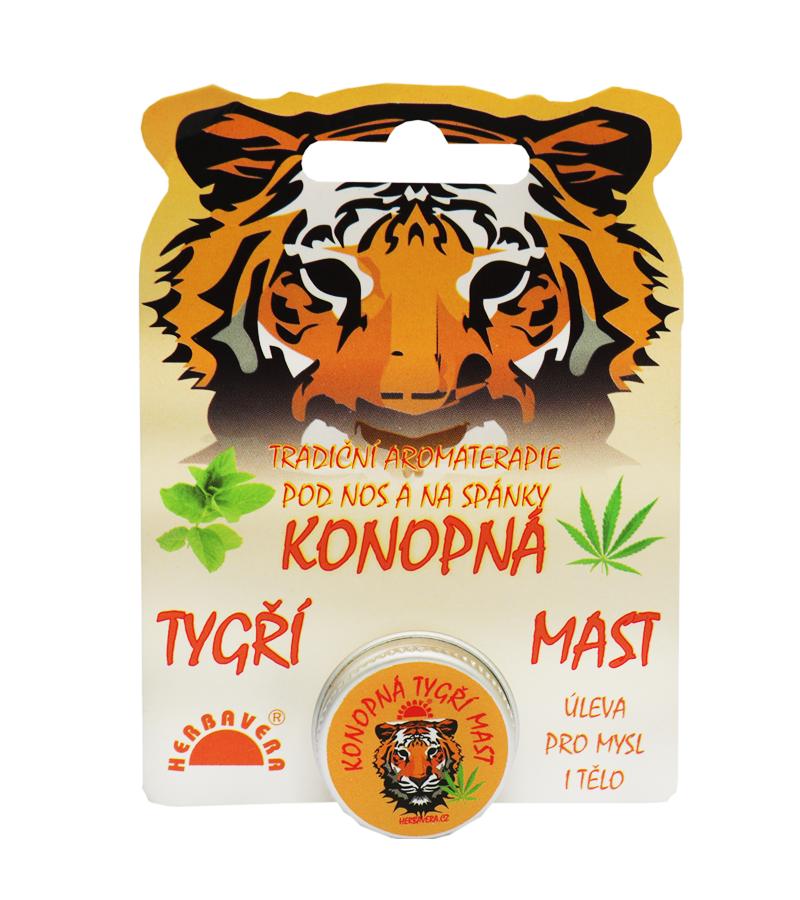 Unguent de tigru pentru articulații Gel Puterea Tigrului, Quantum Pharm, ml | sfantipa.ro